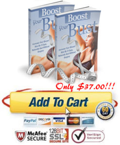 boost your bust book download